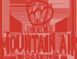 Mountain Air Logo 250 x 191