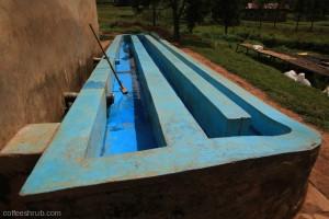 Rwanda_Gitesi_0